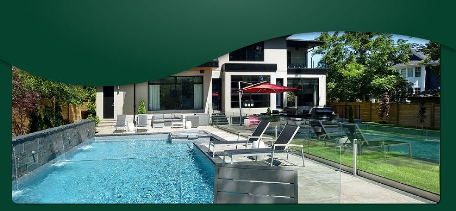 Sunserve Windows | Swimming pool fiberglass