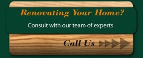 Consult with our team of experts